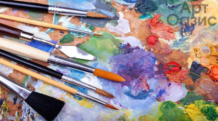 Мы всегда готовы изготовить оригинальную продукцию и оформить её художественной росписью к любому празднику или мероприятию в соответствии с пожеланиями клиента. Ведь мы ценим Ваше время и стремление сделать Ваш подарок уникальным! #artoasis #art #oasis #artoasisru #artmania #оазисискусства #декорвдоме #мойдекор #мойинтерьер #декордлядома #мирсвоимиглазами #искусствовдоме #твойоазисискусства #модульныекартины #сегментированныекартины #картиныпочастям #картиныизчастей #художественнаяроспись…