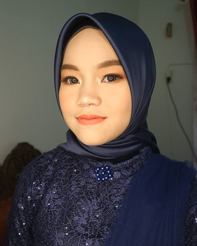 New The 10 Best Makeup Ideas Today With Pictures Makeupmedan Makeup Makeupartist Muamedan Makeupwisuda Makeupwisudamedan Freelancem Fashion Hijab