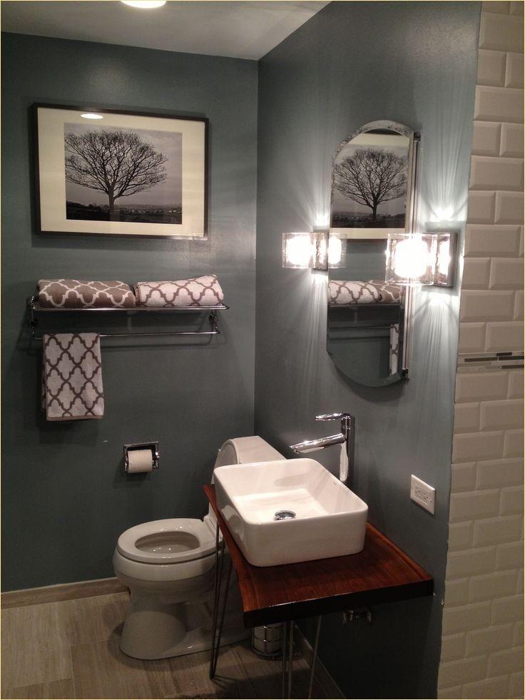 48 Best Bathroom Wall Ideas On A Budget Small Bathroom Ideas On A Budget Small Bathroom Modern Bathroom