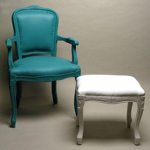 les 131 meilleures images propos de restauration meuble sur pinterest chaise de rebord de. Black Bedroom Furniture Sets. Home Design Ideas