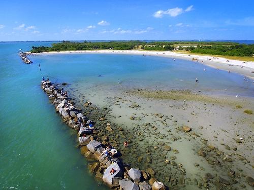 128 best sebastian inlet melbourne images on pinterest for Indian river florida fishing
