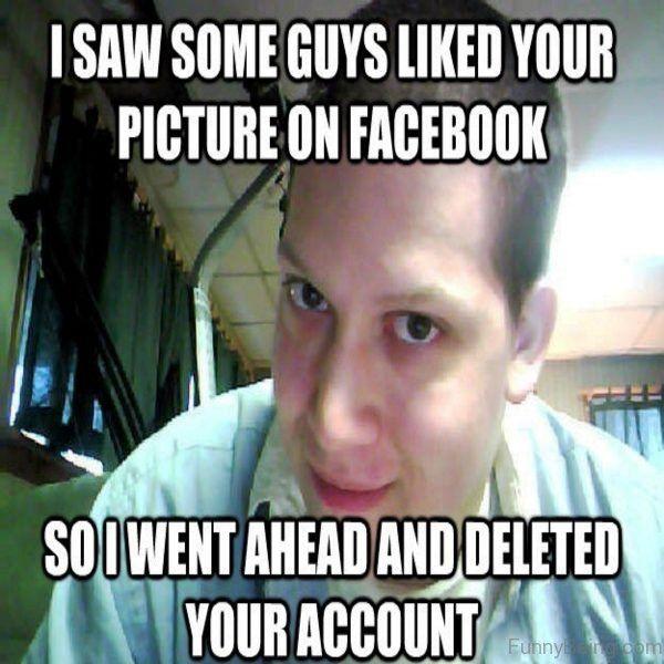 40 Boyfriend Memes To Tickle Your Love Handles Sayingimages Com Boyfriend Memes Crazy Boyfriend Best Boyfriend Quotes