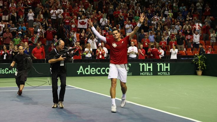 Davis Cup 2015 Recap & Betting Odds - http://movietvtechgeeks.com/davis-cup-2015-recap-betting-odds/-The first round of the 2015 Davis Cup was completed on Monday as Argentina, following suspension of play on Sunday, defeated the Brazilian side 3-2. That leaves eight countries in contention for the 2015 title and those nations are listed below.