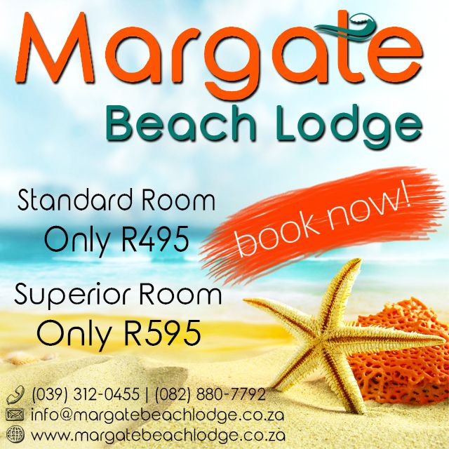 Book your #summer #getaway with us enjoy one of our #lowprice #accommodation specials!Visit our website for more info. Link in bio.#Special #Promotion #Holiday