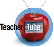 Student and teacher friendly videos that are appropriate and educational for the classroom.