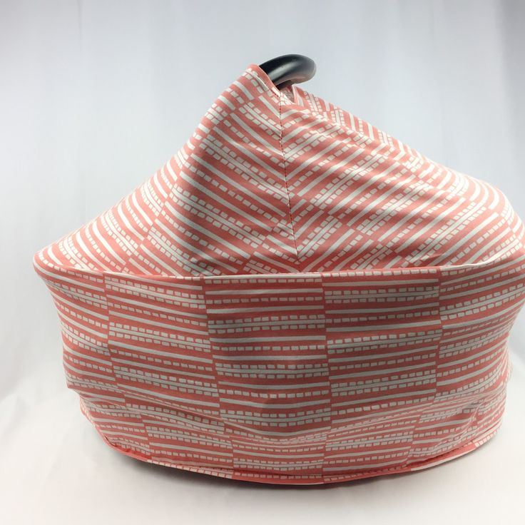 The Pink Highway cover is now available to order. This versatile cover is perfect for the car seat, to nurse/breastfeed, put over a shopping cart and a high chair!! Don't miss out on this awesome design. It is a limited edition!