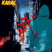 DJ Official - Nothing Without You (feat. J.R. & Lecrae) (Karac's Future Jungle Remix) by Rapzilla on SoundCloud