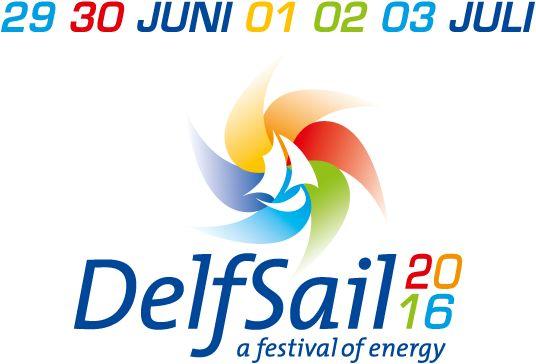 DelfSail2016_header_logo