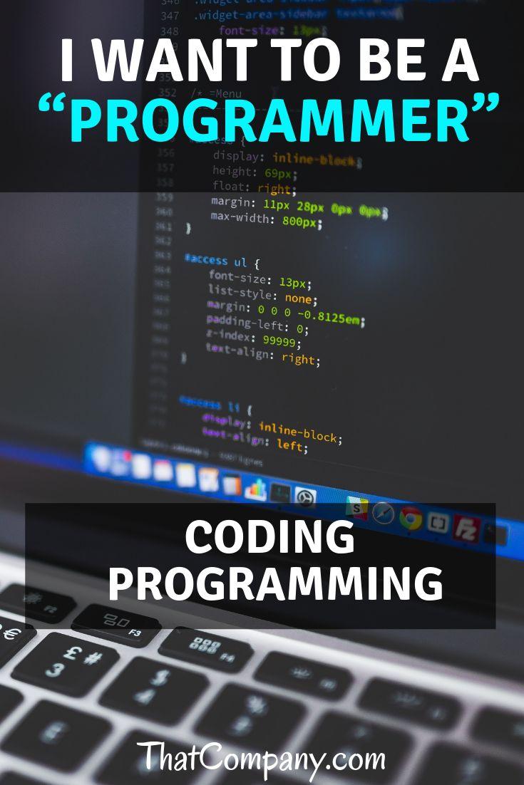 #internetmarketing #webdeveloping #opportunity #programming #programming