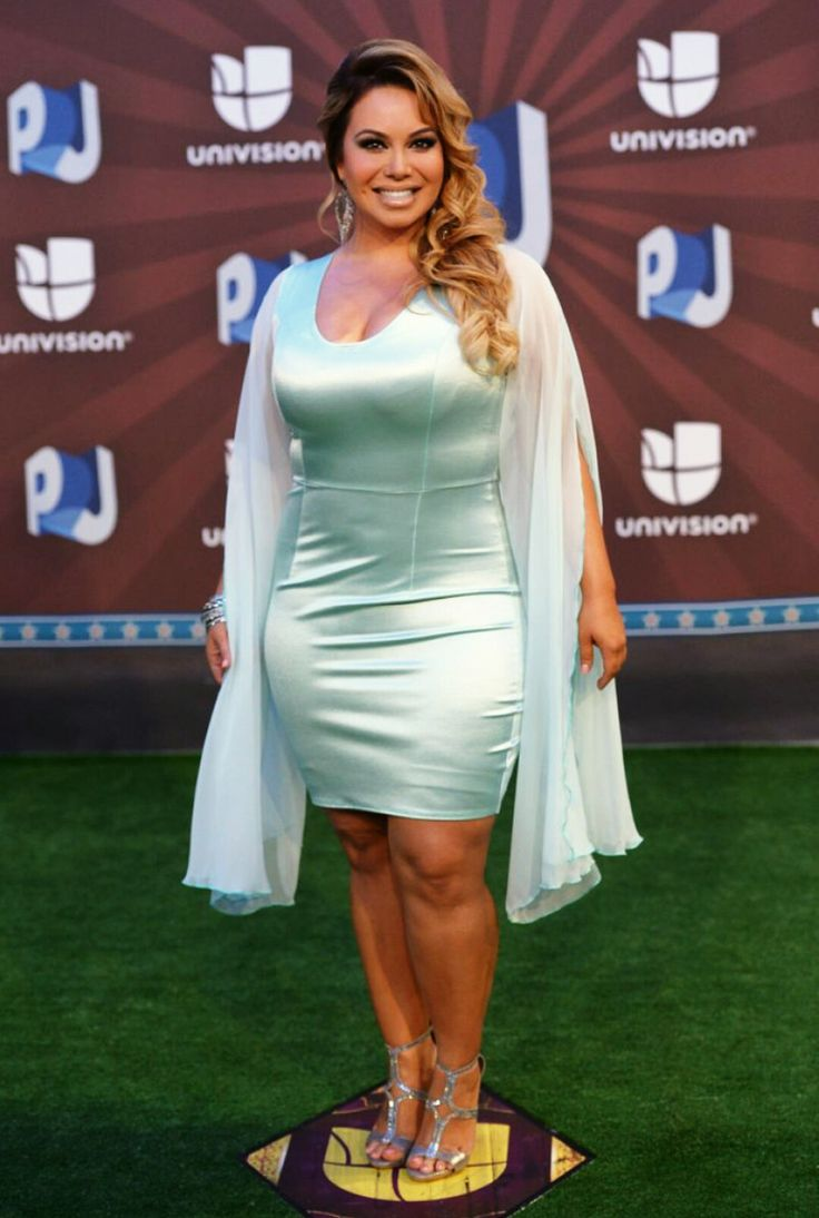 from Declan jenni rivera horny and naked