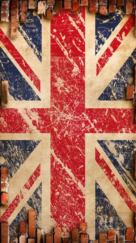 кражи картинки британского флага для телефона являетесь постоянным