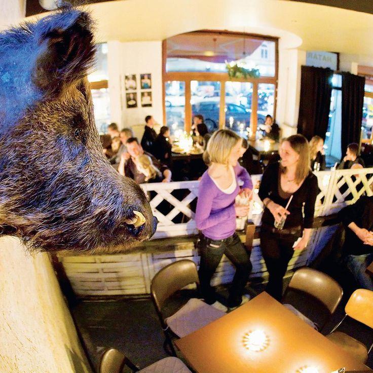 Led Le Brummt 8 best hamburg café interior images on restaurants