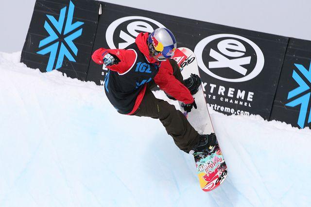 GoEuro: 10 estaciones de esquí para todos los gustos - Laax