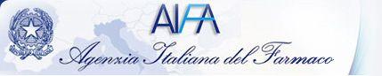 Raccomandazioni del Working Group Pediatrico dell'AIFA su utilizzo dei vaccini MPRV  | AIFA Agenzia Italiana del Farmaco