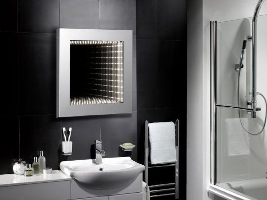 69 best bathroom mirrors images on pinterest bathroom mirrors