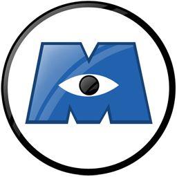 Monsters University│Monsters Inc. - #Monsters - #MonstersUniversity
