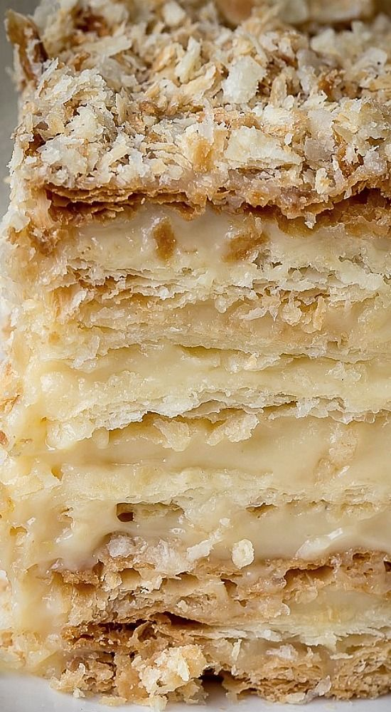 The King of Napoleons.