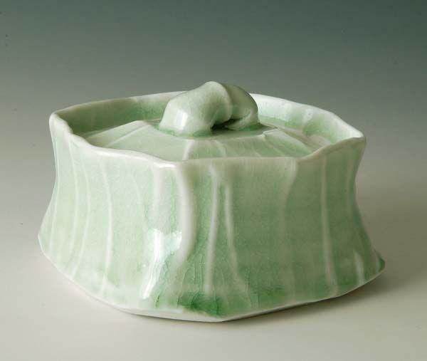 joanna howells ceramic love pinterest. Black Bedroom Furniture Sets. Home Design Ideas
