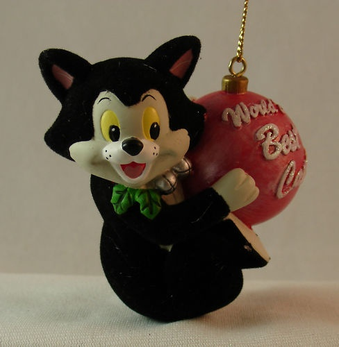 65 best  Disney Christmas Ornaments  Decorations  images on