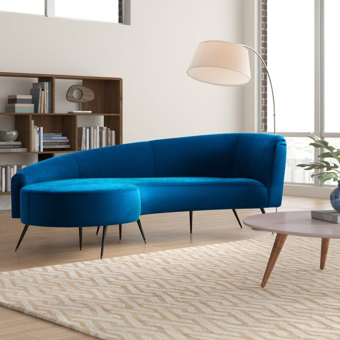 Kelly Sofa In 2020 Modern Furniture Living Room Modern Sofa Bed Contemporary Sofa
