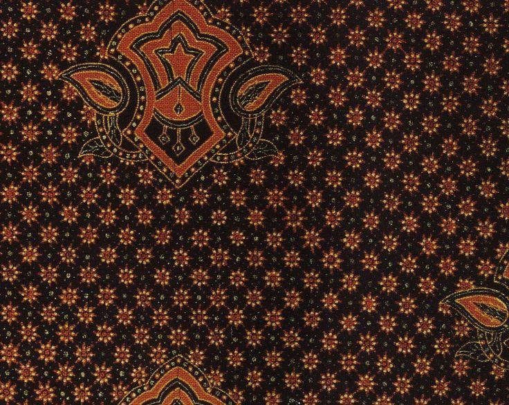 distributor batik,model rok batik,design baju batik modern,toko kain online murah,kaos batik,beli baju batik,model baju batik solo,contoh model baju batik modern,baju batik muslim modern,rok batik,model batik solo,beli baju batik online,online baju batik,batik solo online,grosir kain,reseller baju batik,mode batik modern,toko baju batik,baju batik model,kain baju,