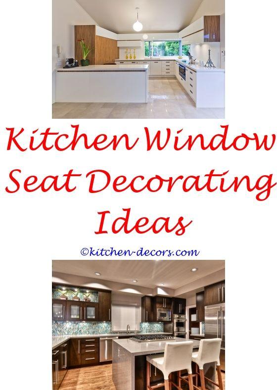 home interior design ideas kitchen kitchen decor kitchens and rh pinterest com Tiles for Kitchen Backsplash Decorative Glass Kitchen Backsplash