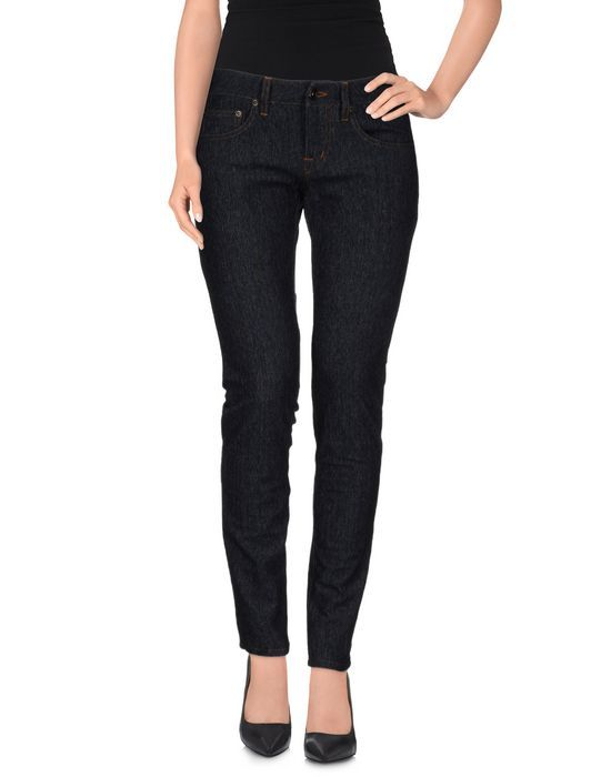 Новые модели женского бесшовного нижнего белья