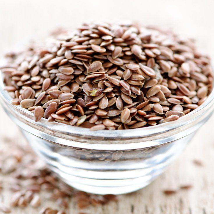 Omega 3 Benefits Plus Top 10 Omega 3 Foods List