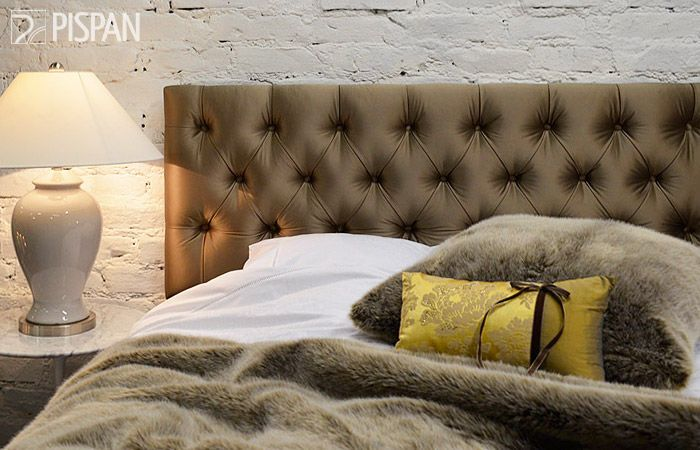 Sängynpääty Dream PISPAN | Designpuoti