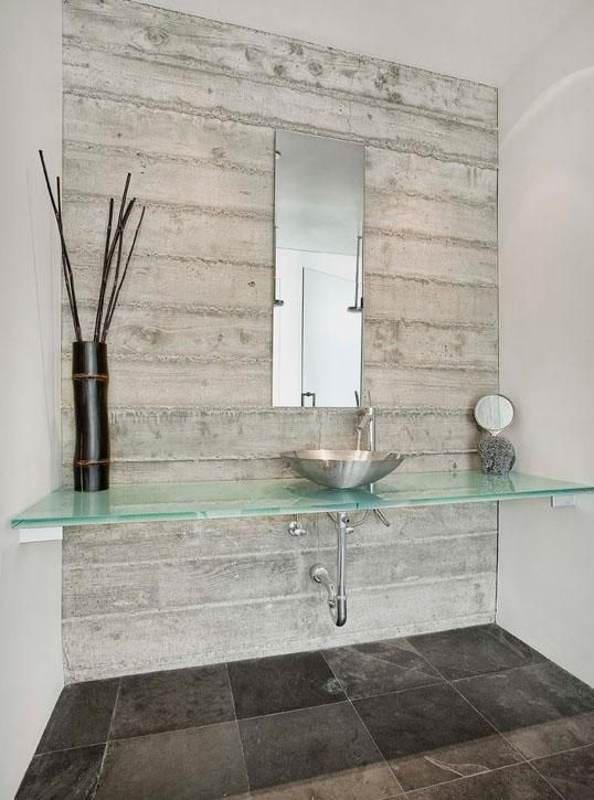 best 25+ pictures for bathroom walls ideas on pinterest | shelving
