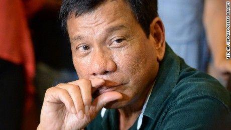 #Philippines scraps inquiry into alleged extrajudicial killings. #WarOnDrugs #drugwar #extrajudicialkillings #ekj #EJKHearing #SenateHearing