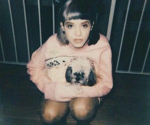 Melanie Martinez ♥ #MelanieMartinez #Love #Lovely #LittleBows #CryBaby #CryBabies #LittleBodyBigHeart #LBBH #MelanieAdeleMartinez #Melanie #Martinez