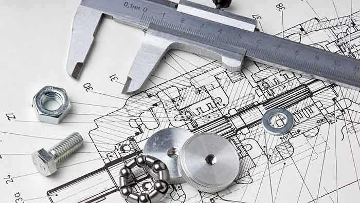 5 Most Important Skills for a Mechanical Engineer to ...