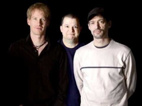 Opie and Anthony - Anthony, Jimmy, and Bill Burr - YouTube