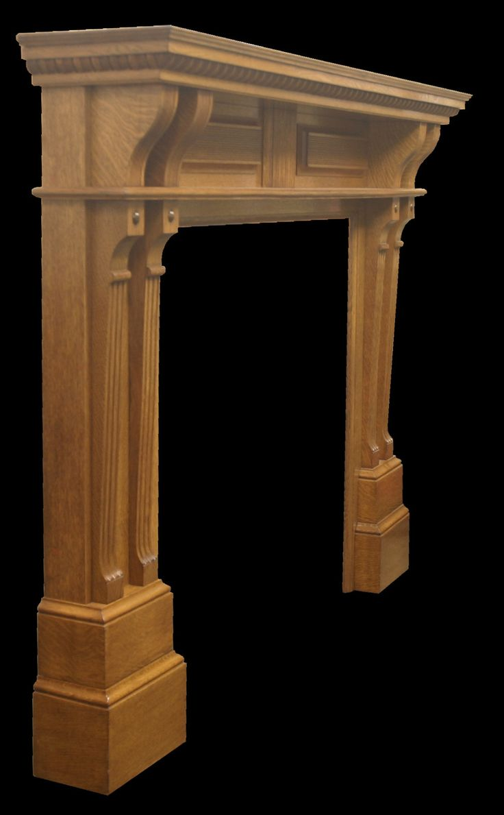 154 best fireplaces images on pinterest stone fireplaces for Victorian corner fireplace