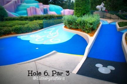 17 Best Images About Disney Sports On Pinterest Gardens Patriots And Miniature