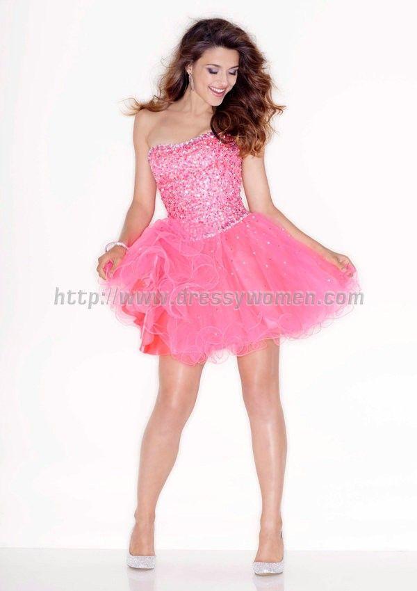 Prom dress 100 203