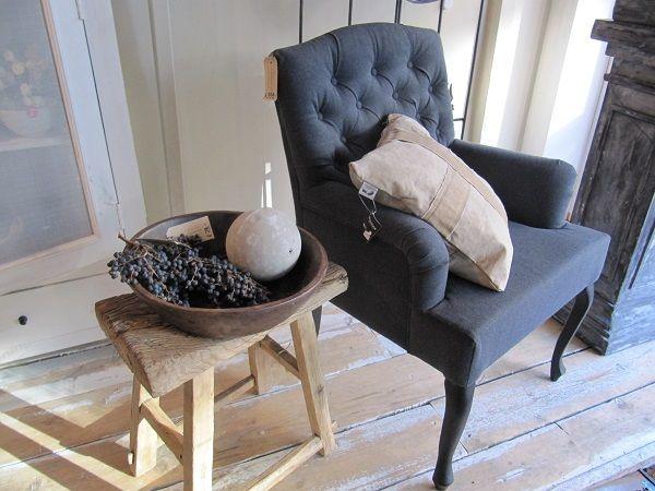 17 best mooie meubelen voor de woonkamer images on pinterest