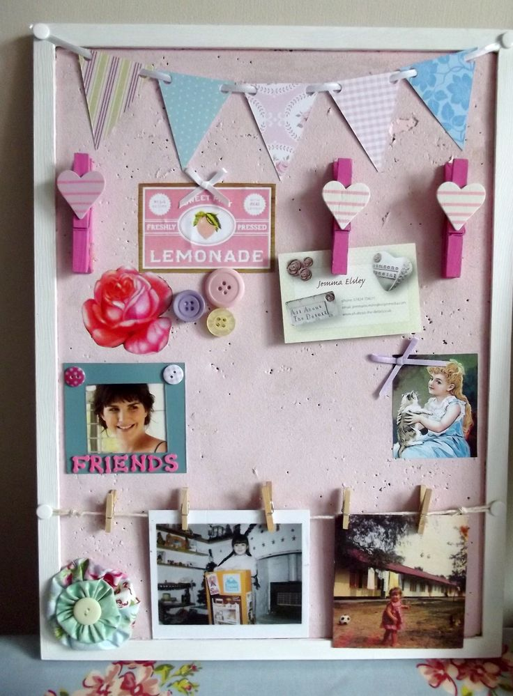 17 Best Images About Pinboards On Pinterest Rustic Feel