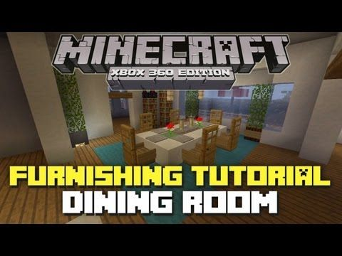 Minecraft Bedroom Ideas Xbox 360 129 best minecraft images on pinterest | minecraft stuff