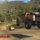Jeremy McGrath's Offroad Brings Rally Racing To XBLA & PSNOffroad Bring, Breaking News, Offroad Racing, Mcgrath Offroad, Jeremy Mcgrath, Gameplay Trailers, Xbla Psn, Bring Rally, Rally Racing