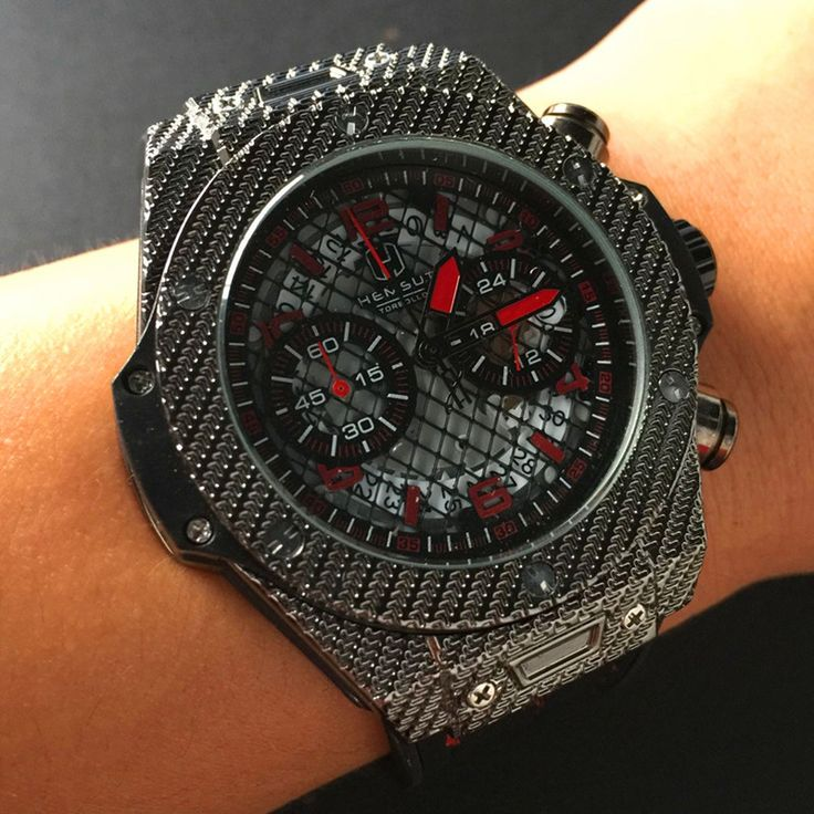 New Pilot Mens Chronograph Wrist Watch Waterproof Date Top Luxury Brand Stainless Steel Males Geneva Quartz Clock 2017  EUR 17.76  Meer informatie  http://ift.tt/2wL8gwX #aliexpress