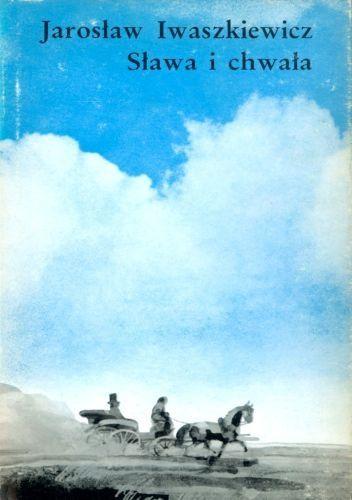 Powieść wydana w latach 1956-62. Pomysł dzieła powstał w czasie okupacji. Akcja obejmuje okres od przedednia I wojny światowej do 1947, przenosi się często z miejsca na miejsce, począwszy od ziemiańs...