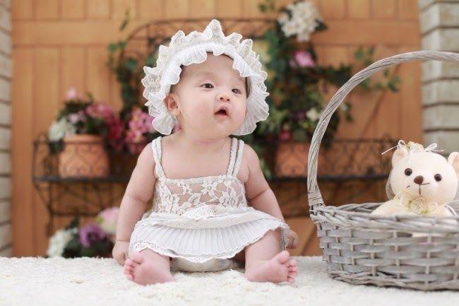 Paling Keren 11 Foto Bayi Baru Lahir Lucu Banget 64 Foto Bayi Lucu Ini Menghebohkan Dunia Ini Untungnya B Di 2020 Nama Anak Perempuan Foto Bayi Baru Lahir Foto Bayi