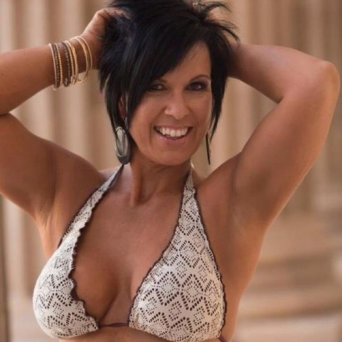 Wwe vickie guerrero naked pussy