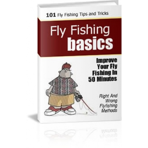 36 best images about trout bum on pinterest beach for Fly fishing 101