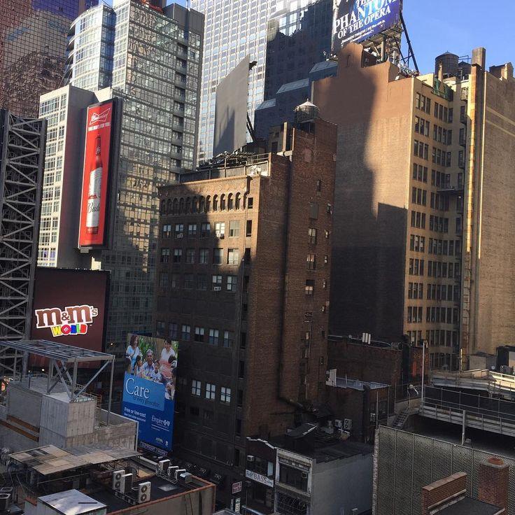 Manhattan new york on the trip road pinterest for B b new york centro
