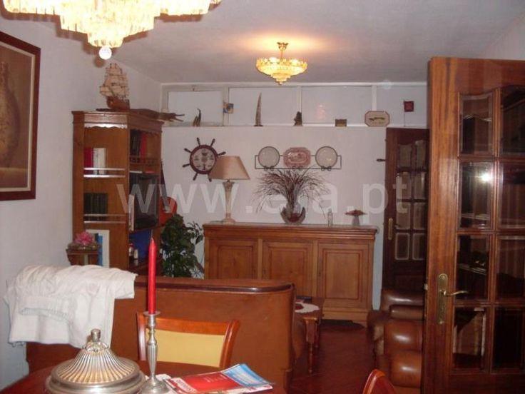 apartamento-t3-santiago-do-cacem-santo-andre