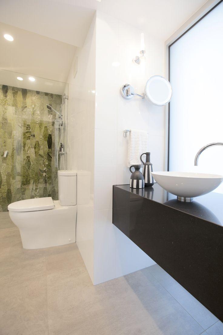 Contemporary Art Sites  best Bathroom Bliss images on Pinterest Bathroom ideas Bathroom renovations and Dream bathrooms