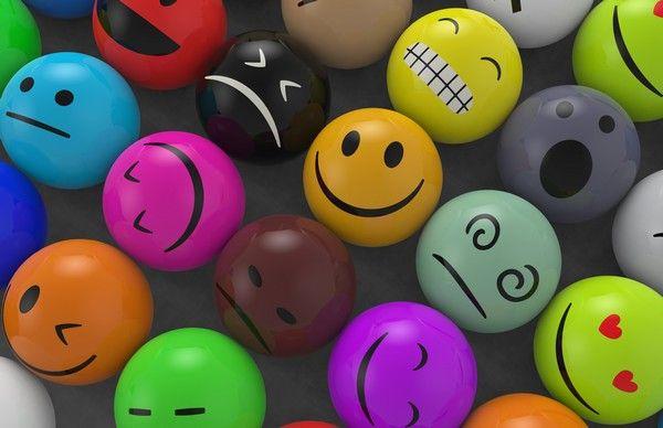 Les symptômes du bipolaire de type 1 | Medisite